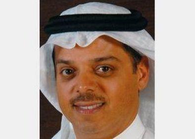 عبد الله الزامل
