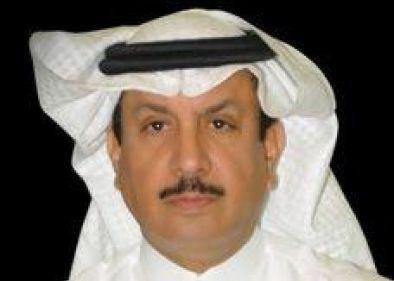 فهد بن محمد بن صالح العذل