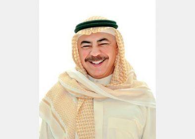 محمد عبد الله الشربتلي