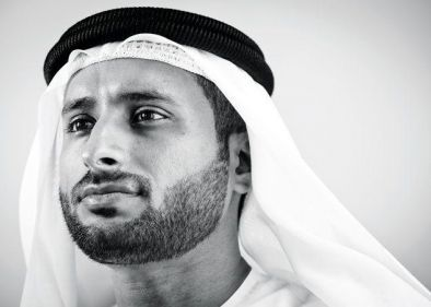عبد الله بن سليم