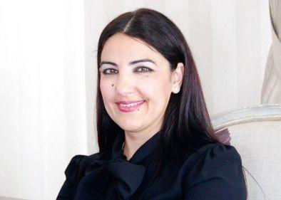د. ريم عثمان