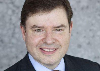 نيكولاس ماكلين