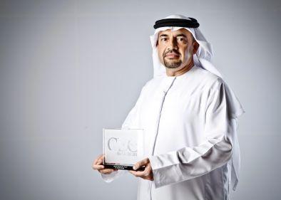 الدكتور حبيب الملا