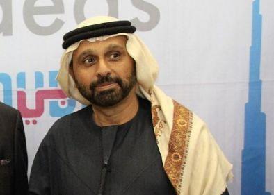 أحمد مجان