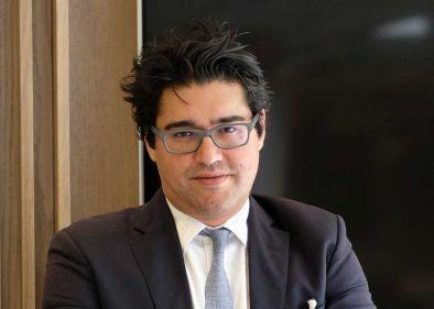 حميد كيرايشيان