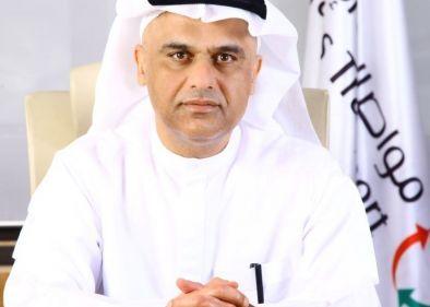 محمد عبد الله الجرمن
