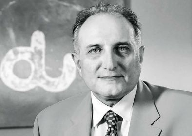 عثمان سلطان
