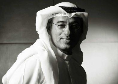 محمد العبّار