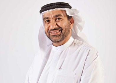 هشام عبد الله القاسم