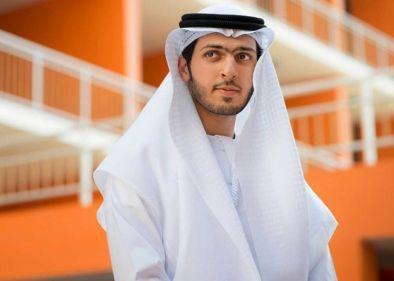 محمد بن غاطي