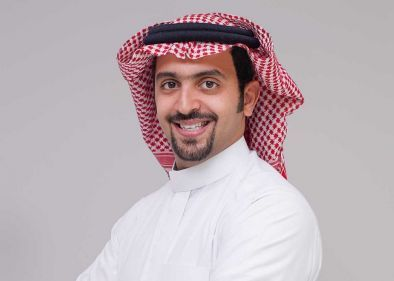 عبد الله العجاجي