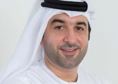 أحمد خوري