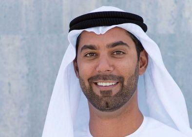 محمد بن زعل