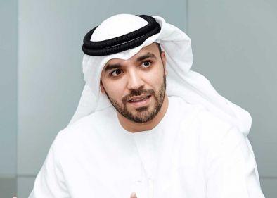 خالد الأميري