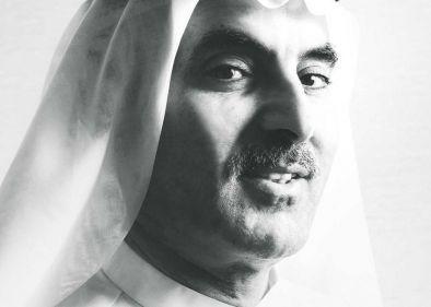 عبد العزيز الغرير