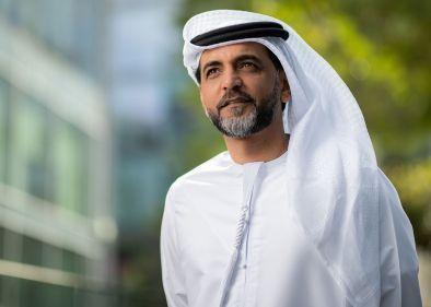 إسماعيل الحمادي