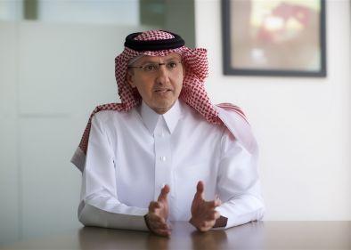 عبد العزيز السويلم