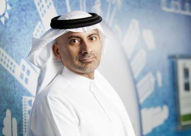 خالد الحريمل