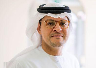 محمد علي الشرفا الحمادي