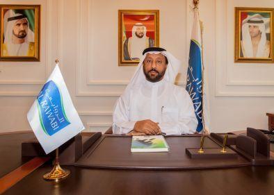 عبد الله سلطان العويس