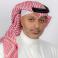 السعودية: إطلاق 4 مبادرات لتيسير الخدمات الصحية للمرضى والأطباء تشمل عيادة افتراضية