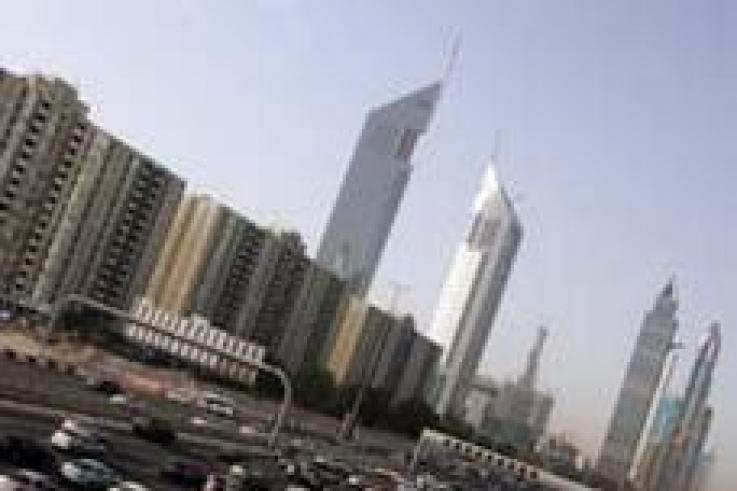 دبي: السجن المؤبد لمغتصب السائحة اليابانية