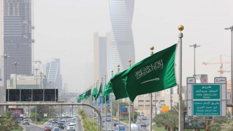 الطلاق يقفز 30% في السعودية بسبب الحجر الصحي