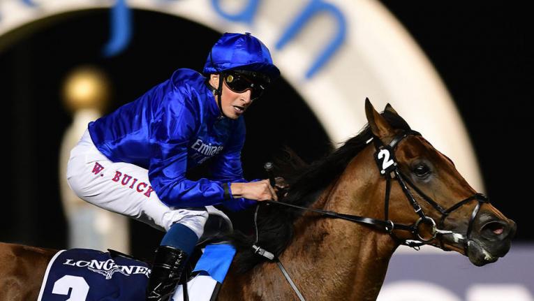 تأجيل كأس دبي العالمية للخيول إلى 2021 بسبب فيروس كورونا
