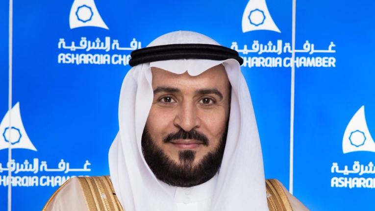خبير مصرفي سعودي يحذر الشركات الصغيرة من تمويل البنوك