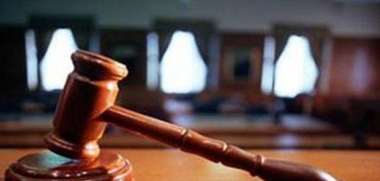 فصل قاض طلق امرأة من زوجها ليتزوجها هو بالمسيار