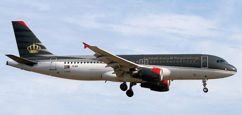 وفد أردني في دمشق لبحث إعادة استخدام المجال الجوي السوري
