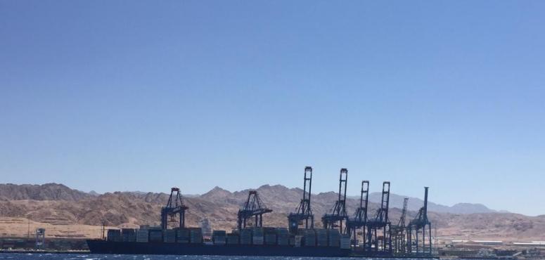 السعودية تمول مشروع سكة حديد تربط العقبة بميناء بري بالأردن