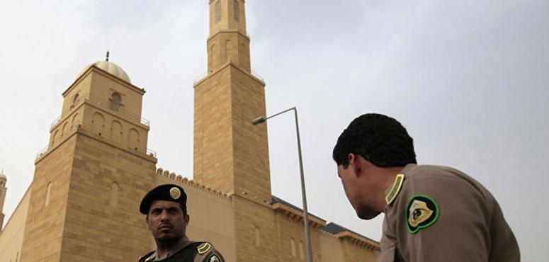 مهلة 5 أشهر لرجل أعمال سعودي مسجون منذ 14 عاماً لإعادة أموال 7 آلاف مساهم
