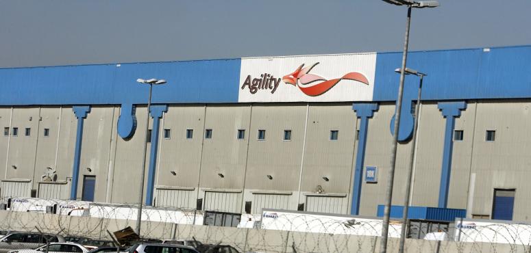 شركة سويسرية قد تشتري الأنشطة اللوجيستية لأجيليتي الكويتية