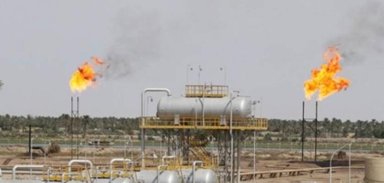 العراق يخفض إنتاج حقل مجنون النفطي التزاما بإتفاق أوبك