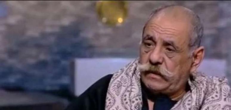 وفاة أقدم سجين في مصر بعد 60 يوما من نيله الحرية