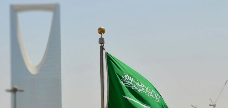 السعودية للكهرباء تنفي إعفاءات منتظمي السداد