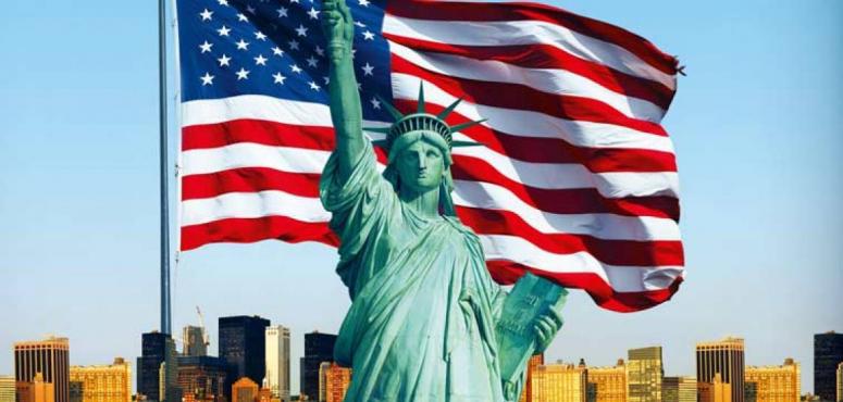شركة متخصصة في منح المواطنة الأمريكية بالاستثمار تركز على الفرص في الإمارات