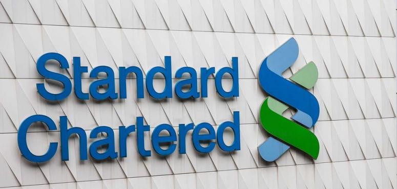 إشادة بدخول بنك ستاندرد تشارترد إلى سوق المملكة العربية السعودية