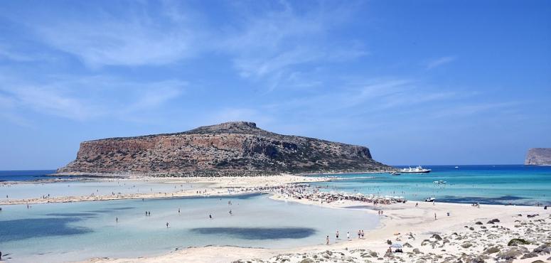 بالصور : أفضل الشواطئ في العالم لعام 2019