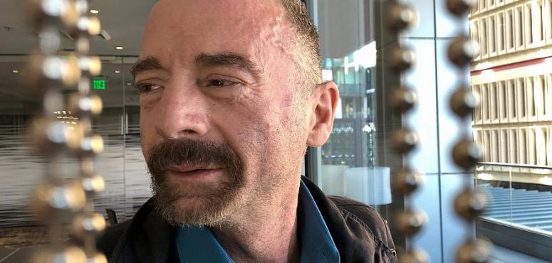 فيديو: مريض لندن ثاني حالة شفاء لمصاب بالإيدز