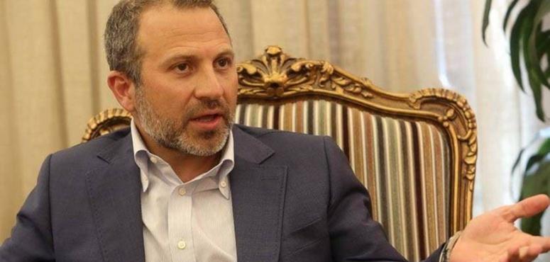 لبنان يحذر جيرانه من استخدام أراض متنازع عليها في مد خط أنابيب للغاز