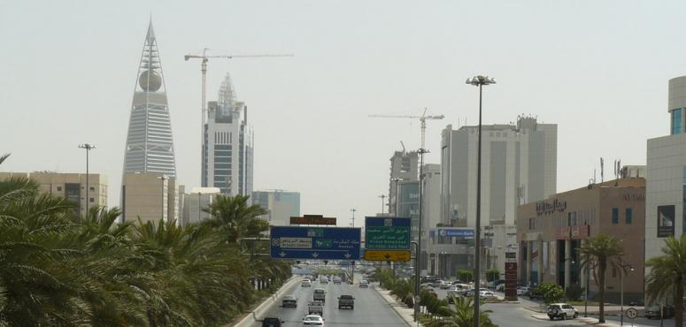 الراجحي: الزكاة على بنوك سعودية سترتفع لـ 11.2%