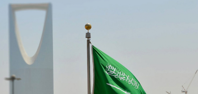 السعودية تخطط لجمع ديون بقيمة 118 مليار ريال