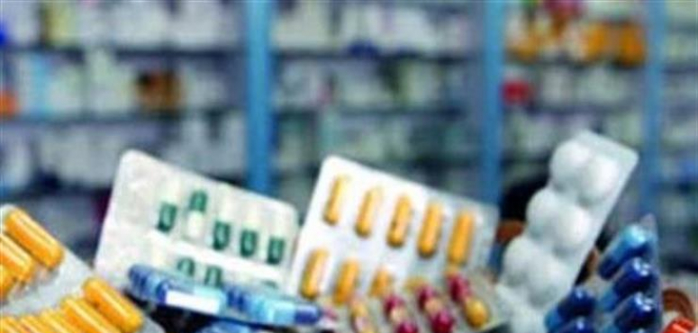الإمارات تقرر سحب وتعليق تسجيل أدوية لشركة سعودية يابانية