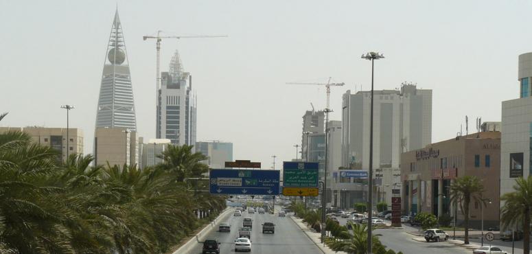 شركة المياه الوطنية السعودية تمنع وصول الصهاريج للمتعثرين