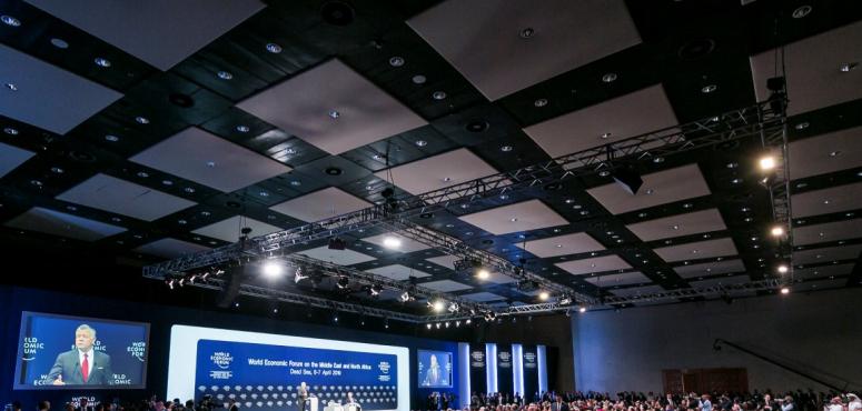 الإمارات تعلن عن منح تأشيرات طويلة الأمد لأفضل 100 شركة عربية ناشئة