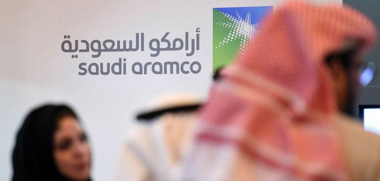 بغداد: أرامكو ستساعد العراق في استكشاف الغاز بالصحراء الغربية