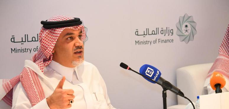 السعودية تدرس الترخيص لشركتي تأمين أجنبيتين