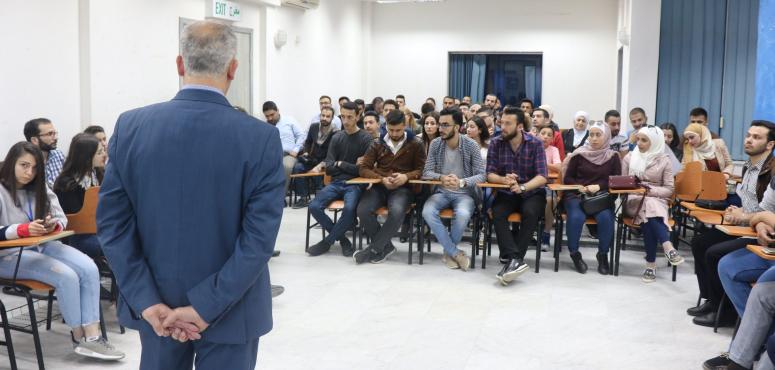 للمرة الأولى.. مشروع شبابي طموح للطاقة المتجددة في سوريا